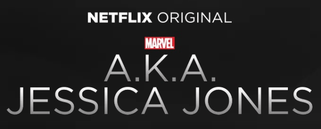 Marvel And Netflix's A.K.A. Jessica Jones Gets An Intriguing Plot Synopsis