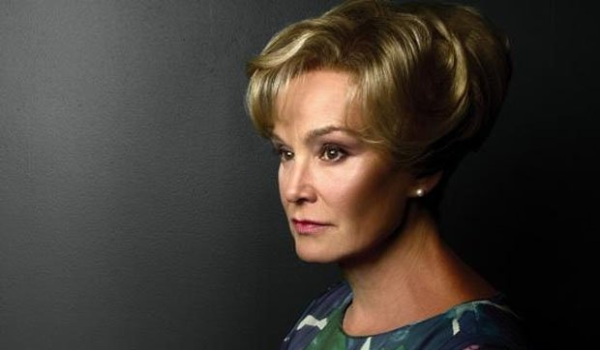 Ryan Murphy Wants Two Seasons Of American Horror Story In 2016, Jessica Lange May Return In Future