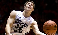 A Closer Look At BYU's Jimmer Fredette