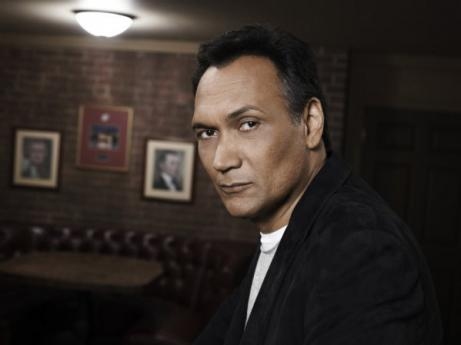 Jimmy Smits Joins The Cast Of Sons Of Anarchy For Its Fifth Season