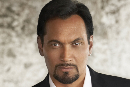 Jimmy Smits Starring In 24: Legacy