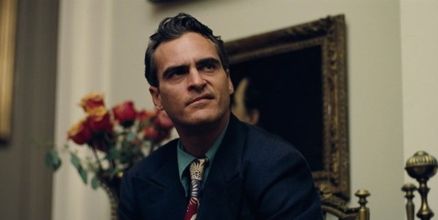 Joaquin Phoenix Might Play Lex Luthor In Batman vs. Superman