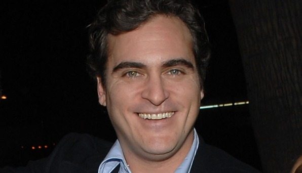 Joaquin Phoenix In Talks For Paul Thomas Anderson's Scientology Project