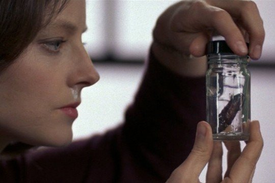 jodie-foster-as-clarice-starling-in-the-silence-of-the-lambs