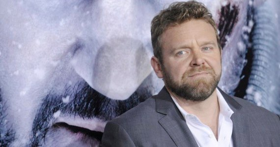 joe-carnahan-death-wish-remake1