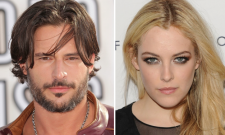 Joe Manganiello And Riley Keough Cast In Soderbergh's Stripper Film
