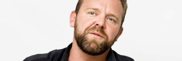 James Badge Dale And Dermot Mulroney Join Joe Carnahan's The Grey