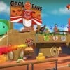 Joe Danger: Special Edition Is Coming To XBLA