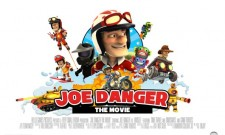 Joe Danger: The Movie Coming To Consoles Everywhere!