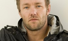 Joel Edgerton Offered Starring Role In Man From U.N.C.L.E.