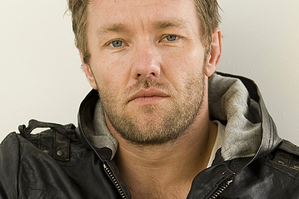 Joel Edgerton To Play Commando In Kathryn Bigelow's Bin Laden Pic