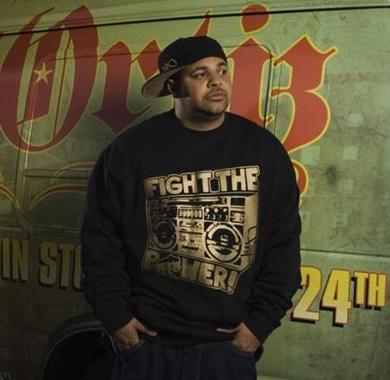 "Joell Ortiz Leaves E1 and Finally Becomes a ""Free Agent"""