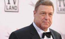 John Goodman Cast In Argo