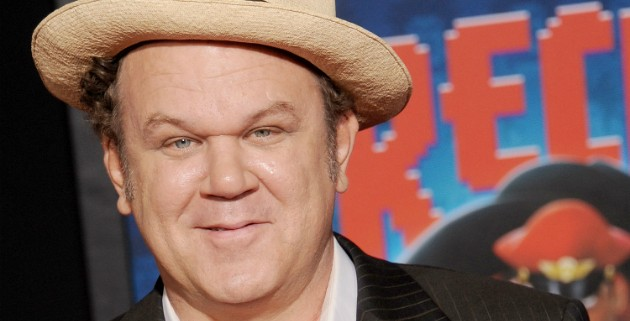 john-c-reilly-wreck-it-ralph-existential