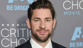 """Amazon's Jack Ryan Series Will Tackle ISIS, TV Spinoff Likened To """"Ten-Part Movie"""""""