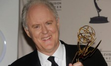 John Lithgow Joins Judd Apatow's This Is Forty