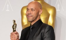 John Ridley Will Write And Direct An L.A Riots Film For Imagine