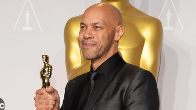 John Ridley Reveals Why He's Tackling A Marvel TV Series For ABC