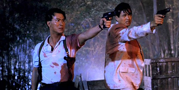 john-woo-the-killer-film-images