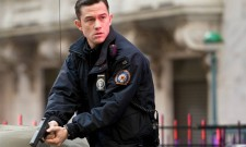 "Joseph Gordon-Levitt:  The Dark Knight Rises Had A ""Perfect Ending"""