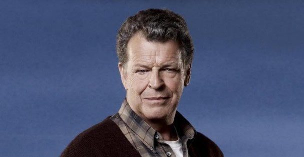 Fringe's John Noble May Take A Role In Star Wars: Episode VII
