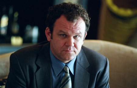 John C. Reilly Confirmed For Guardians Of The Galaxy