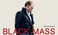 Black Mass Review [TIFF 2015]