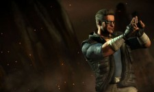 Latest Trailer For Mortal Kombat X Brings The Cage Family Together