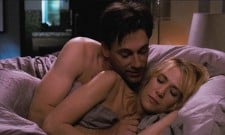 The 6 Best Movie Sex Scenes Of The Last 6 Years