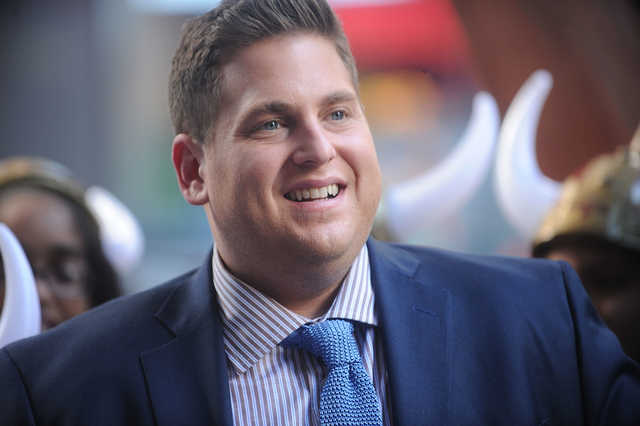 Jonah Hill Plots Course For The Mid-90s With Directorial Debut