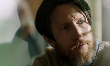Sherlock's Jonathan Aris Reportedly Joining Star Wars: Rogue One