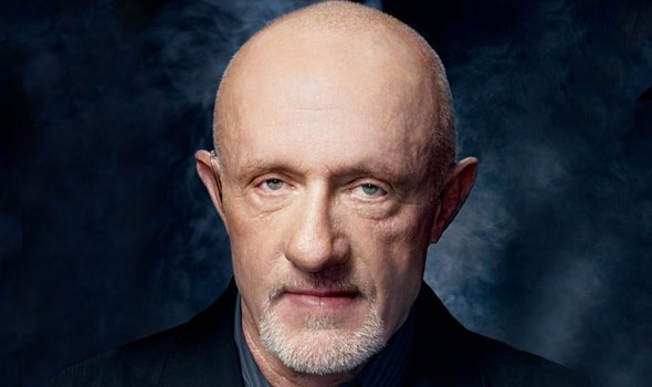 Breaking Bad's Jonathan Banks To Get Schooled On NBC's Community