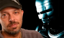 "RoboCop Reboot Is ""Hell"" Says Director Jose Padilha"