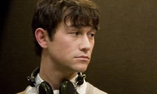 Joseph Gordon-Levitt To Play Alberto Falcone In The Dark Knight Rises?
