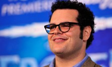 Josh Gad Seemingly Laughs Off The Possibility Of Playing Batman Villain The Penguin