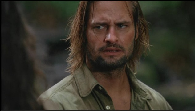 josh holloway lost kate 633x360 10 Actors We Would Like To See In J.J. Abrams Star Wars: Episode VII