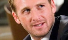 Josh Lucas Joins Clint Eastwood's J. Edgar