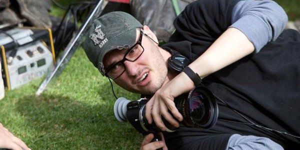 "Josh Trank Says Star Wars Exit Was ""The Hardest Decision"" Of His Life"