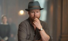 "Joss Whedon Plots WWII Horror Movie: ""It's As Dark As Anything I've Ever Written"""