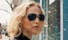 Joy Dreams Big In New Clip For David O. Russell's Drama, Jennifer Lawrence Wants To Keep Working With Director