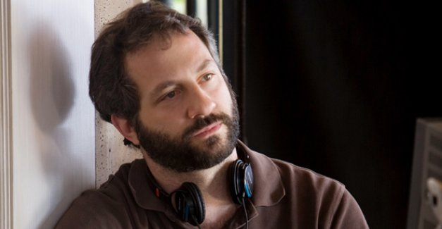 judd apatow jpg 627x325 crop upscale q85 15 Directors More Worthy Of Awards Than Ben Affleck