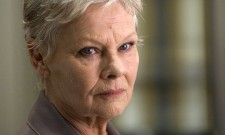 The Curse Of The Buxom Strumpet To Star Ian McKellen And Judi Dench