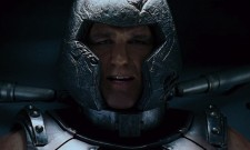 X-Men: Days Of Future Past Nearly Included Juggernaut Instead Of Quicksilver