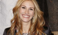 Julia Roberts, Jennifer Aniston, Kate Hudson And Jason Sudeikis To Celebrate Mother's Day