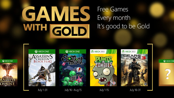 july_games_with_gold-Xbox-One