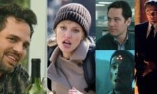 Five Films To See In July