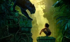 The Jungle Book TV Spot Teases Epic Scope