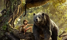 Prepare For A Wild Ride With Super Bowl Teaser For Jon Favreau's The Jungle Book