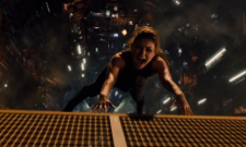 First Jupiter Ascending Trailer Lands On The Web
