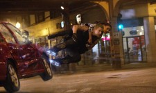 Jupiter Ascending's Release Date Pushed Back To February 2015